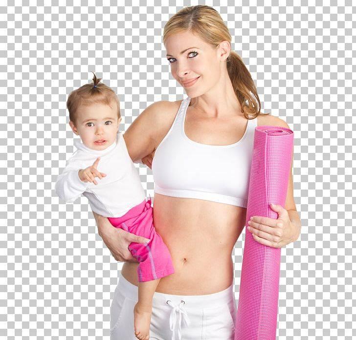 Моя история похудения на 40 кг после родов. как похудеть после родов. программа похудения: 10 правил.