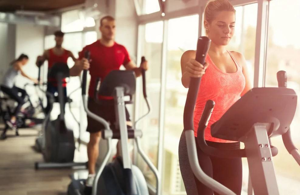 Как правильно совмещать кардио и силовые тренировки
