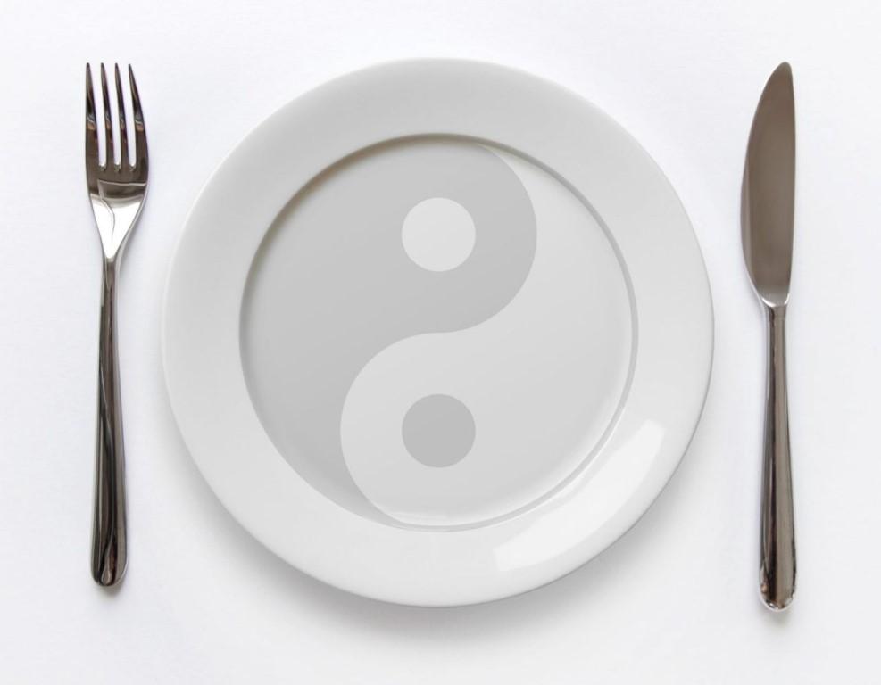 Как правильно голодать наводе