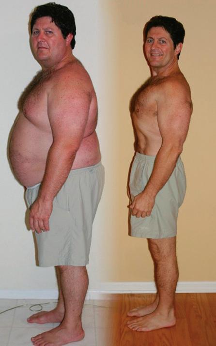 Сжигание жира и набор мышечной массы одновременно. диета для роста мышц и сжигания жира.