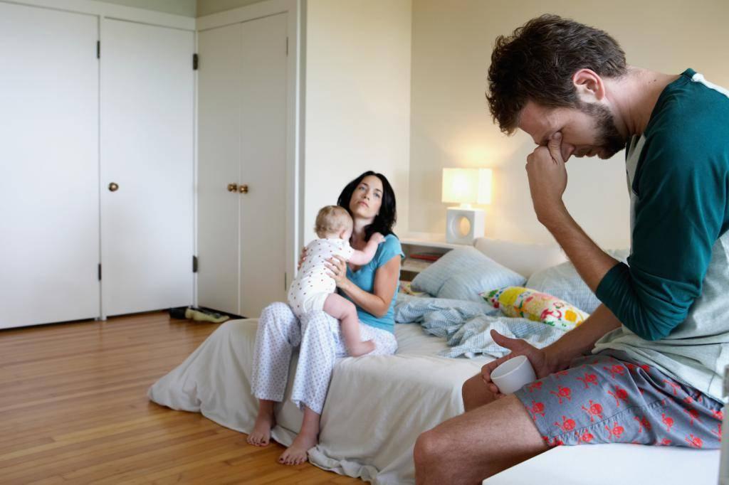 Родители состарились: должны ли дети приносить им в жертву свою личную жизнь