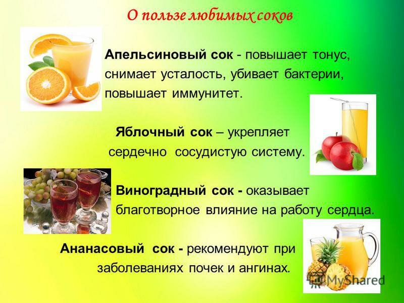 Чем полезен и вреден сахар для организма