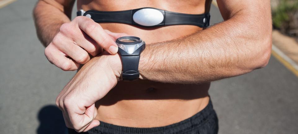 Фитнес-браслеты с измерением давления и пульса: как выбрать, рейтинг лучших умных, цены