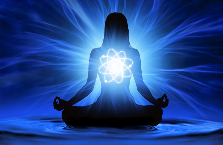 Как научиться медитировать дома — инструкция для начинающих — yogalib — блог, обучающие онлайн курсы по йоге и медитации