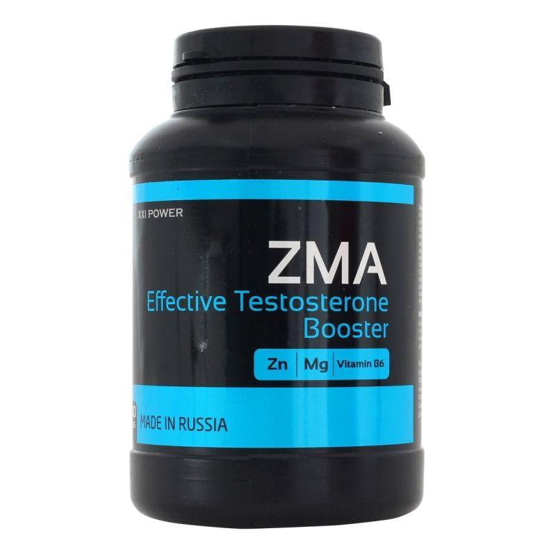 Zma комплекс! для чего нужны zma комплексы и как правильно принимать?