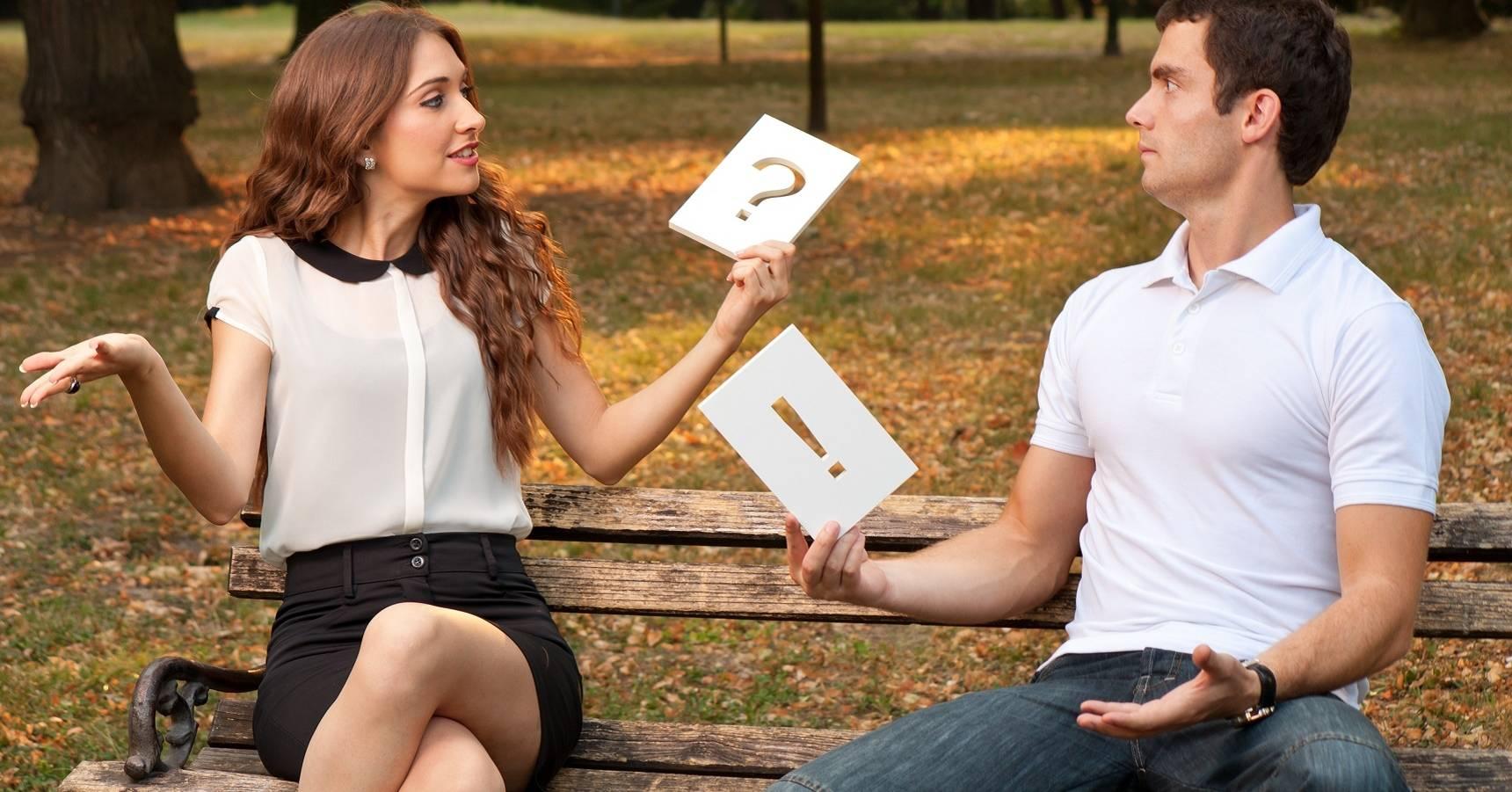 Что происходит, когда вы встречаете правильного человека в неподходящее время?