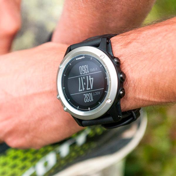 10 замечательных часов для бега с опцией gpsдля любого бюджета