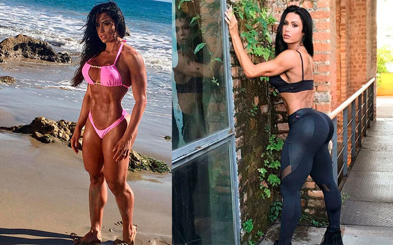 Gracyanne barbosa фото – сексуальная танцовщица грациана барбоза (37 фото + 1 видео) — спортивное питание кемерово. интернет магазин спортивного питания. sportnutrition.