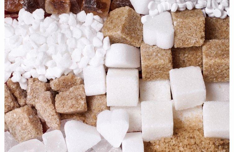 Что полезнее для организме фруктоза или сахар? | польза и вред