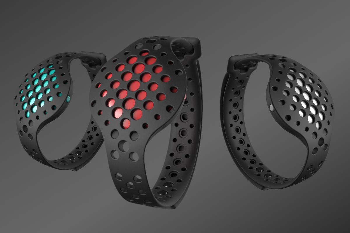 Лучшие ударопрочные и водонепроницаемые умные часы