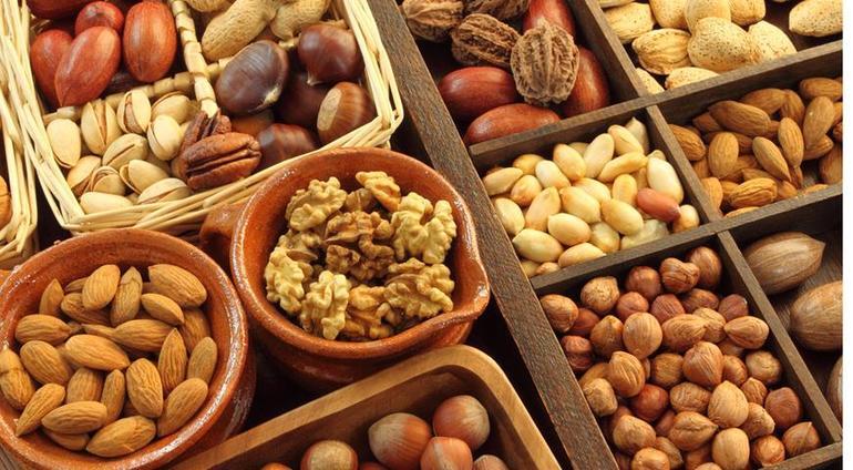 Питание для набора мышечной массы мужчинам, советы профессионалов