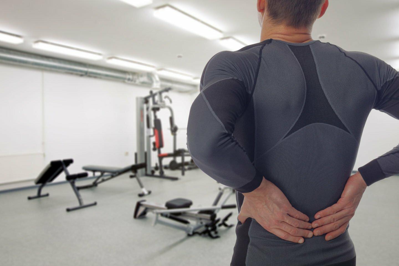 Распространённые травмы локтя в бодибилдинге: как быстро восстановить руку и вернуться к активному спорту