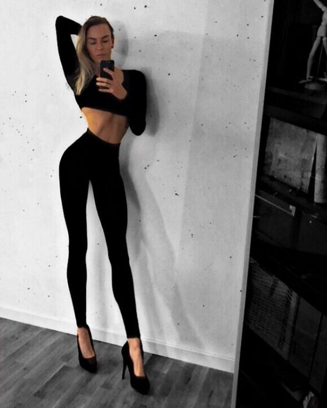 Екатерина лисина - фото, биография, личная жизнь, новости, самые длинные ноги 2020 - 24сми