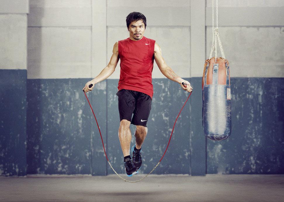 Кардио тренировки со скакалкой для мужчин для похудения   занятия и упражнения со скакалкой для здоровья
