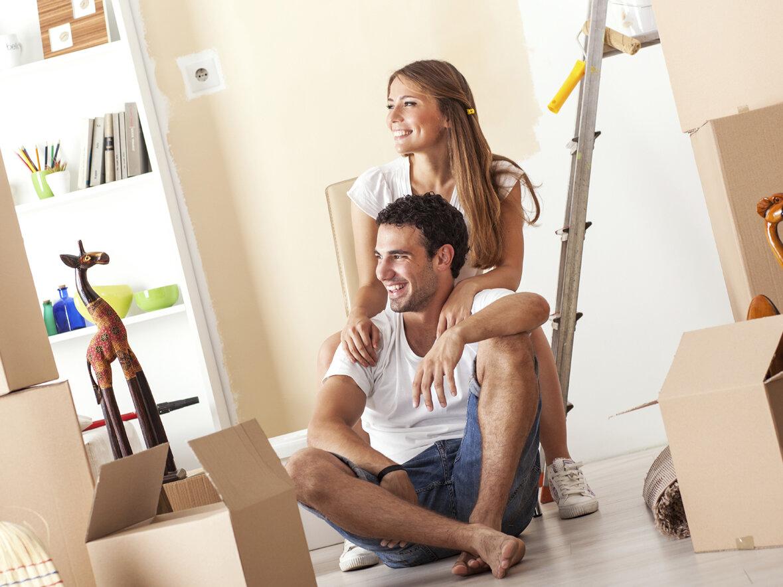 Как правильно выбрать квартиру для покупки в новостройке: действуем по схеме