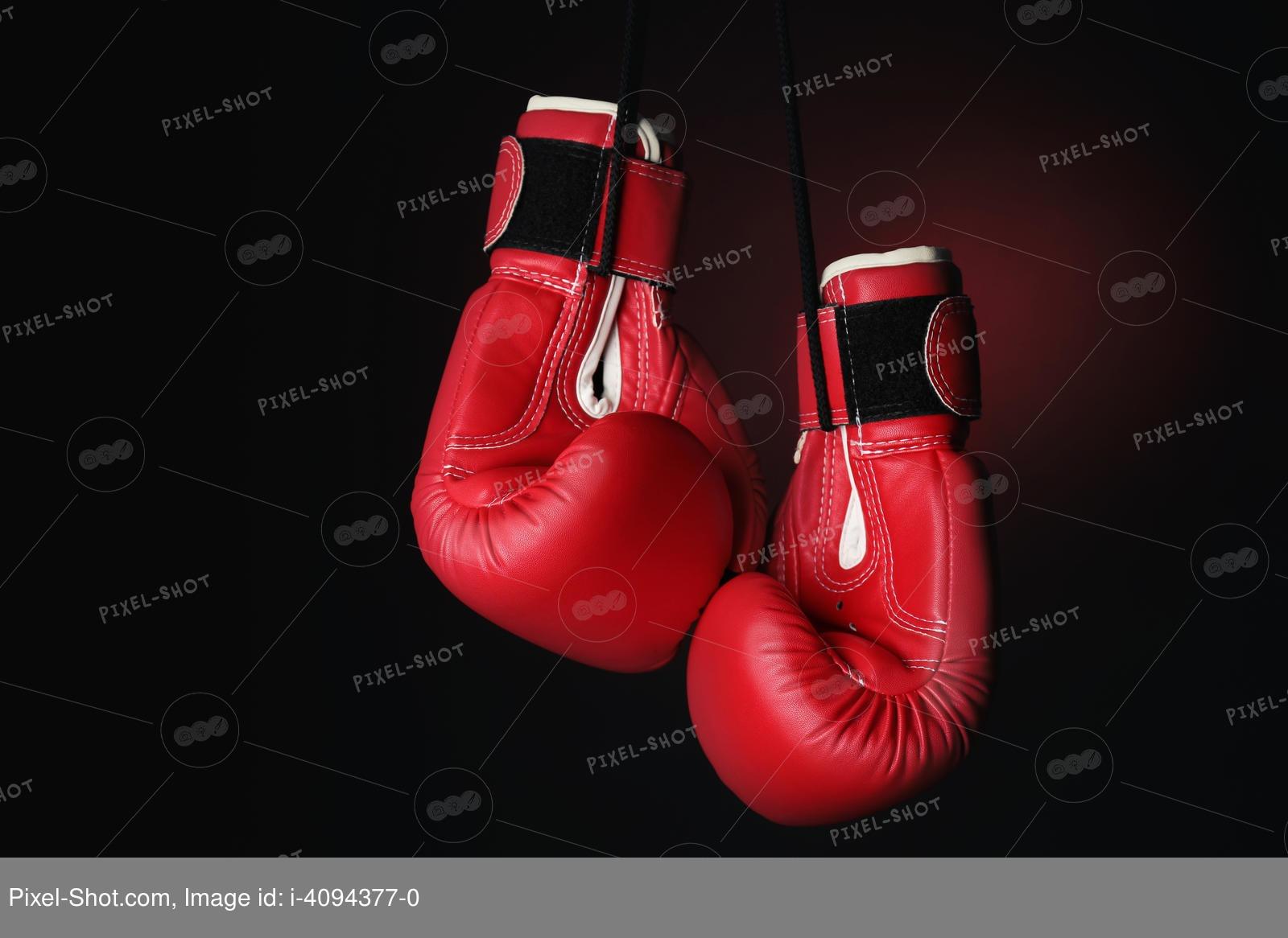 Рейтинг лучших боксерских перчаток: как правильно выбрать для тренировок