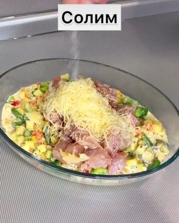 Основы кулинарии: как правильно взбивать белки — zira.uz