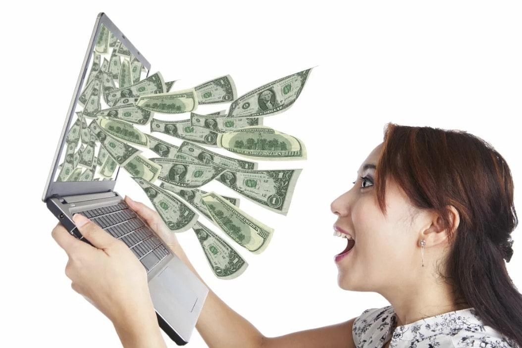 Когда нельзя давать в долг деньги: приметы и суеверия