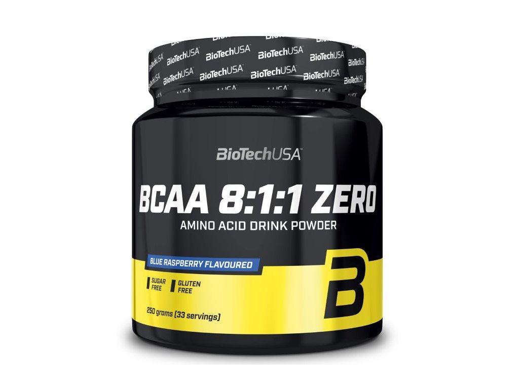 Как и для чего нужно принимать bcaa?