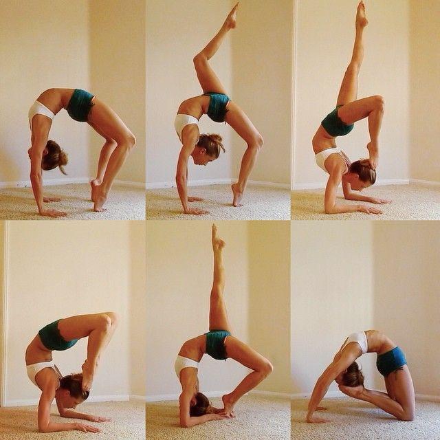 Упражнения йоги на растяжку | основные упражнения для начинающих в домашних условиях (110 фото)