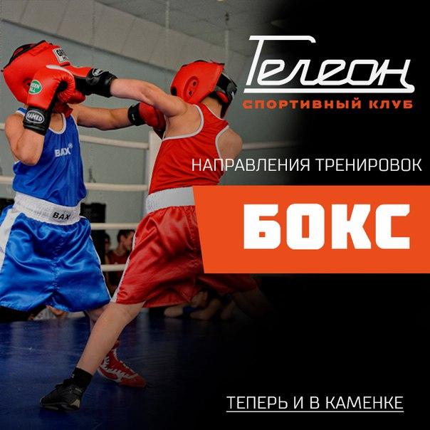 Индивидуальные занятия боксом в москве — академия бокса