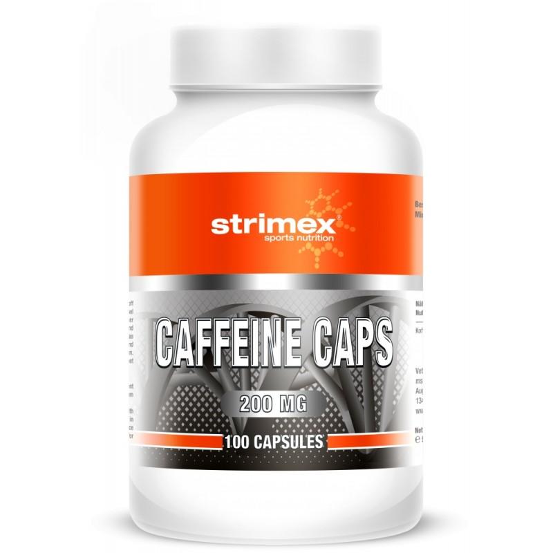 Совместим ли кофе со спортивным образом жизни