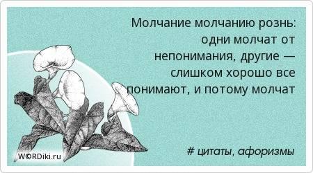 8 мифов об укреплении иммунитета, которым ты не сразу поверишь (но это правда)   lisa.ru