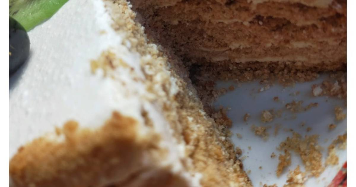 Морковный пп торт рецепт с фото. низкокалорийный торт
