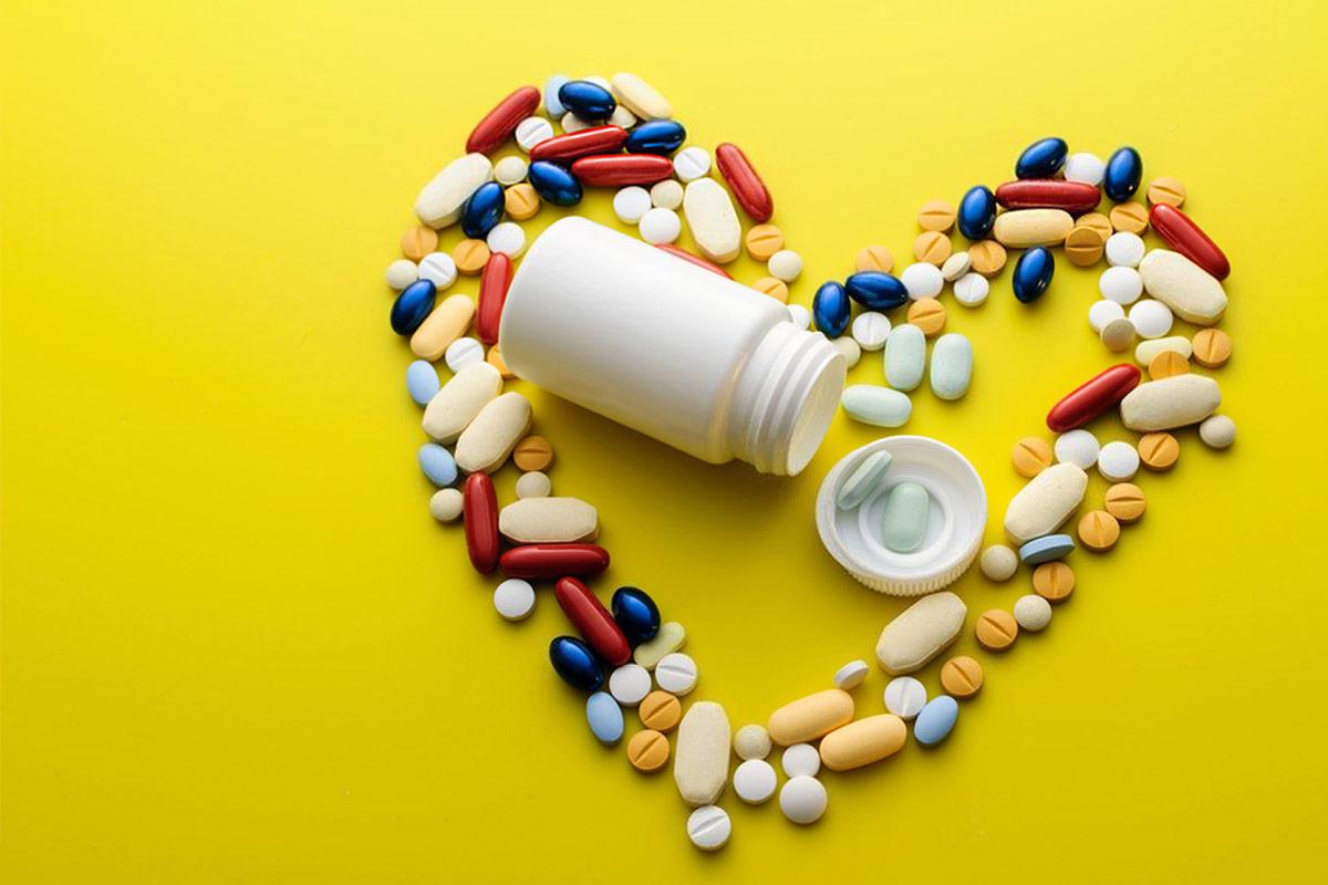 Витамины и минералы. что такое поливитаминные комплексы - противопоказания к применению