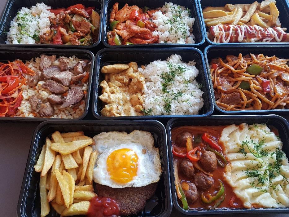 Реже ходить в магазин и меньше готовить: список продуктов плюс рецепты. рецепты из свинины