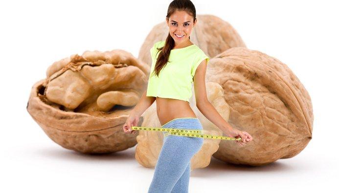 Орехи в бодибилдинге | худеем правильно, самые эффективные диеты