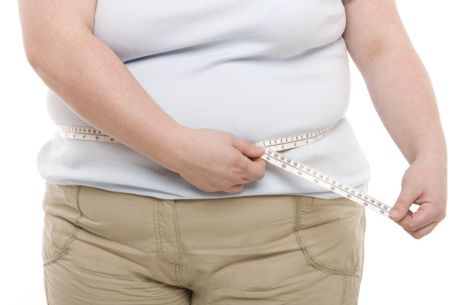 Самые опасные последствия ожирения и лишнего веса