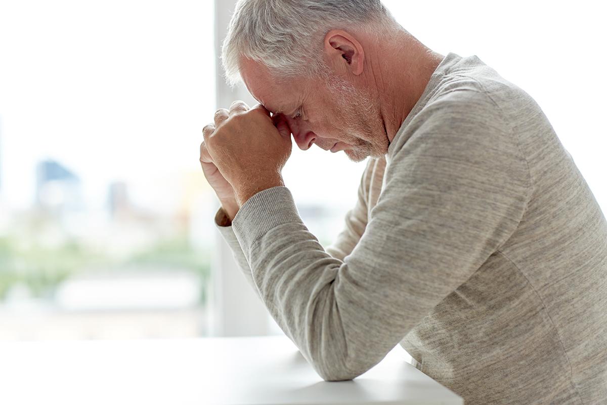 Как замедлить процесс старения мозга?