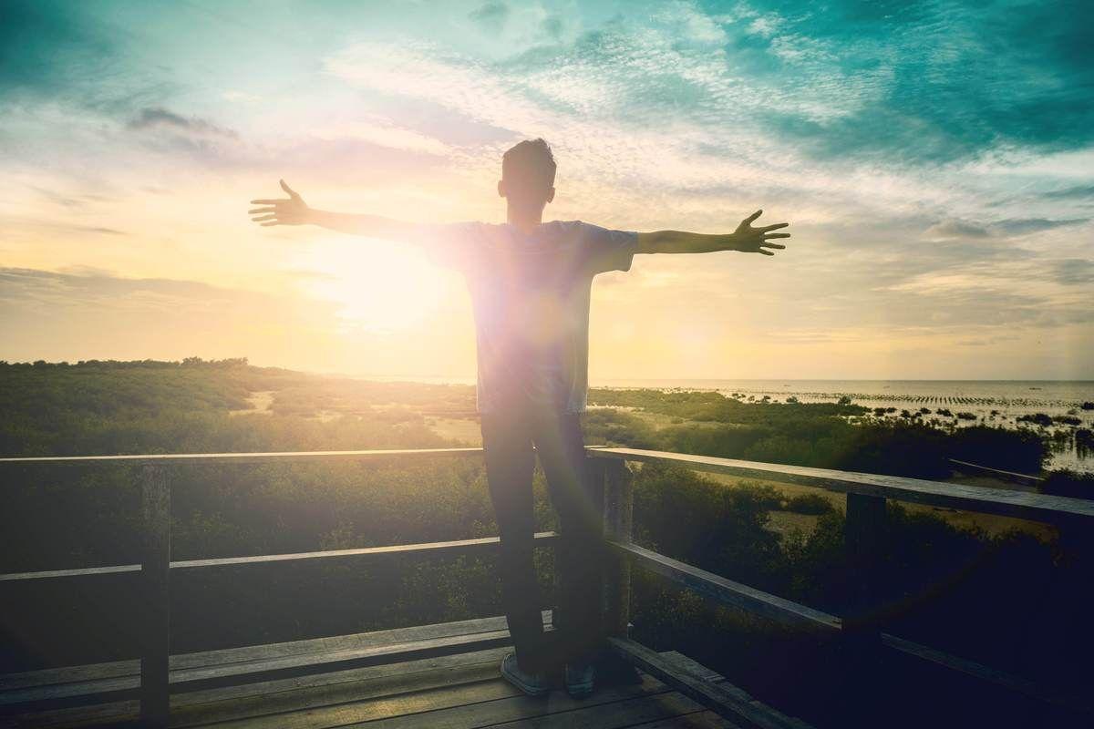 Как изменить себя и свою жизнь в лучшую сторону — самая полная инструкция с практическими шагами