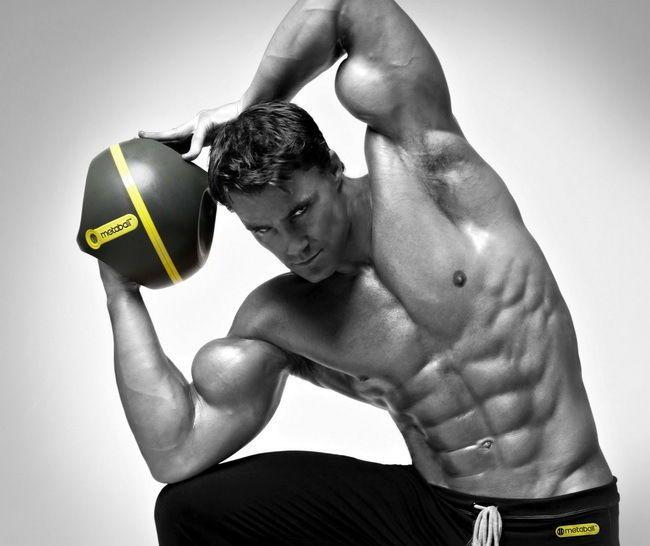Грег плитт программа тренировок. тренировки грега плитта. | фитнес для похудения