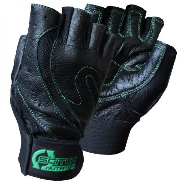 Мужские перчатки для фитнеса как обязательный атрибут при занятии спортом