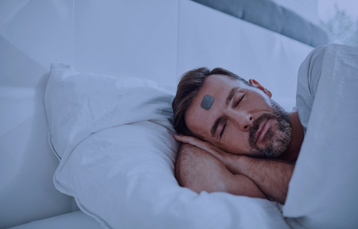 Мониторинг сна: нужна ли вам эта функция и как она работает