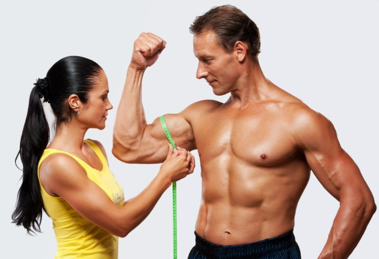 Сила или масса: почему для роста объема мышц важно тренировать и их силу – зожник  сила или масса: почему для роста объема мышц важно тренировать и их силу – зожник
