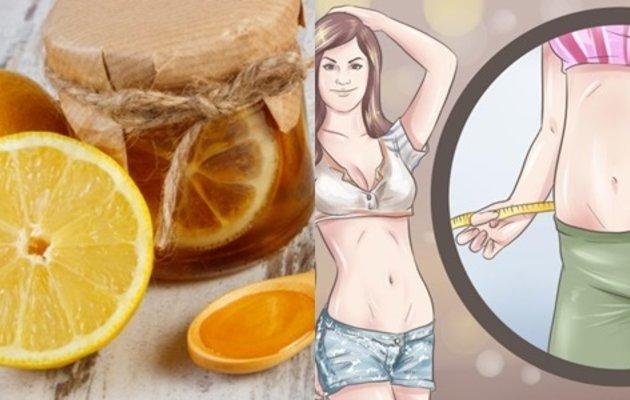 Как убрать подкожный жир мужчине или женщине в домашних условиях - диеты и упражнения