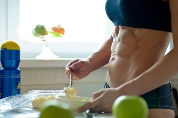 Белково-углеводное окно. белково - углеводное окно - миф или реальность? | фитнес для похудения