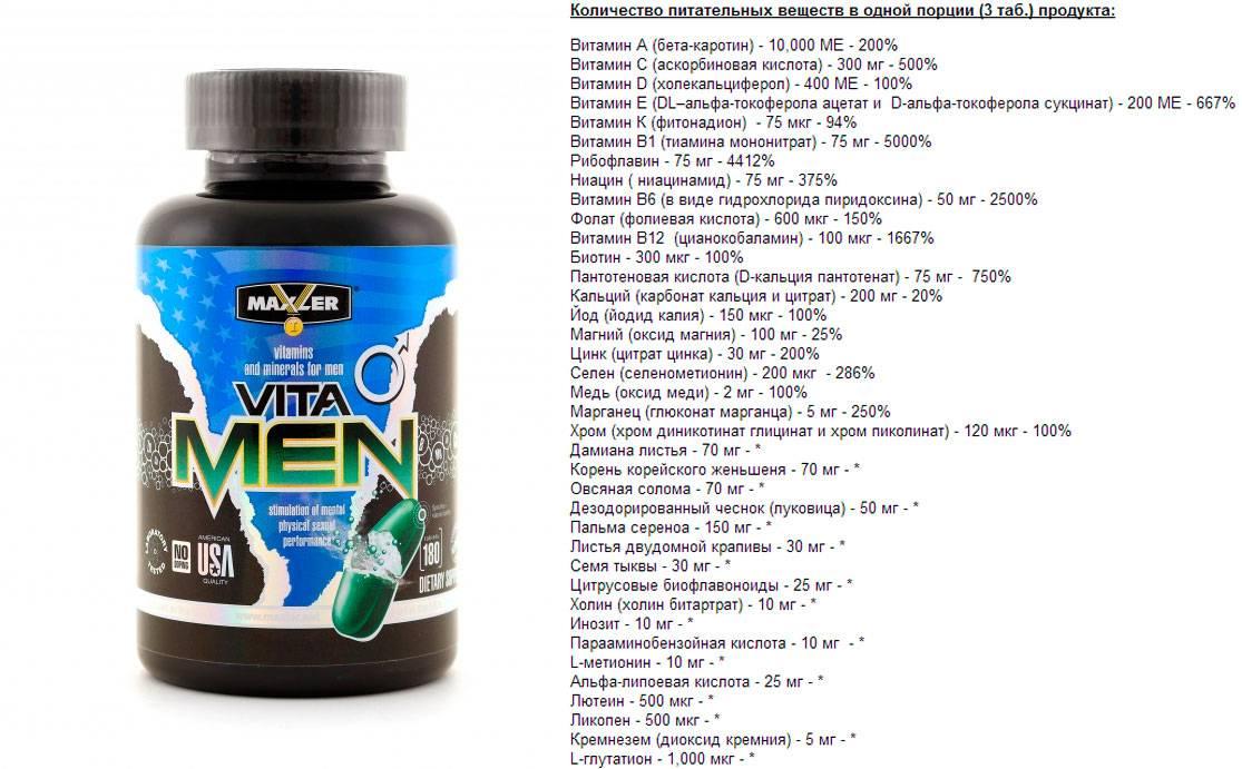 Отзывы бад maxler витамины для женщин vitawomen » нашемнение - сайт отзывов обо всем