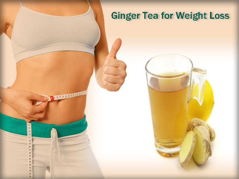 Моча для похудения. урина на самом деле помогает похудеть?