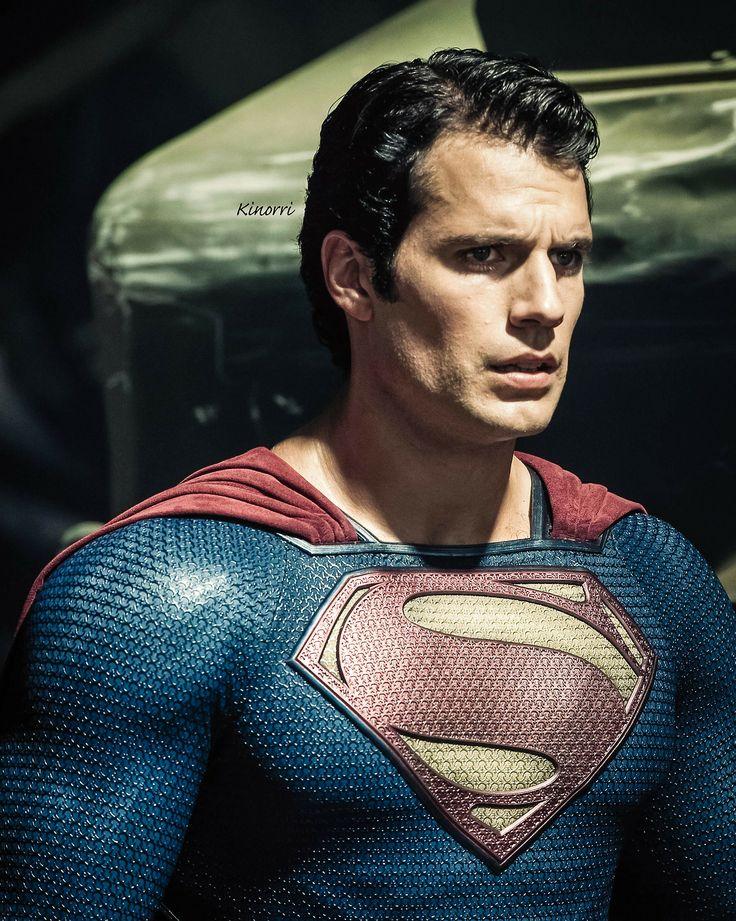 Человек из стали тренировки генри кавилла для роли супермена — оракал