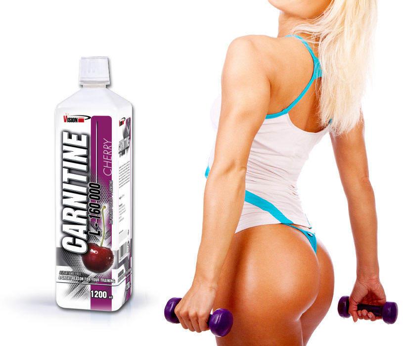 Л-карнитин: что это такое, правила приема l-карнитина, как принимать для похудения