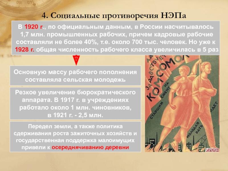 Урок 19отношения соподчинения, противоречия и противоположностипрактическая работа №9«изучаем графический редактор paint» (задания 4-7)