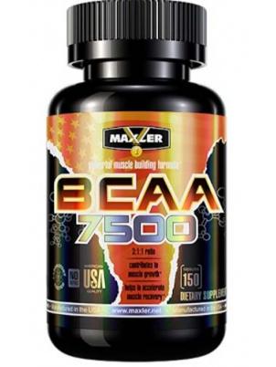 Amino bcaa 4200 от maxler: отзывы, состав и как принимать