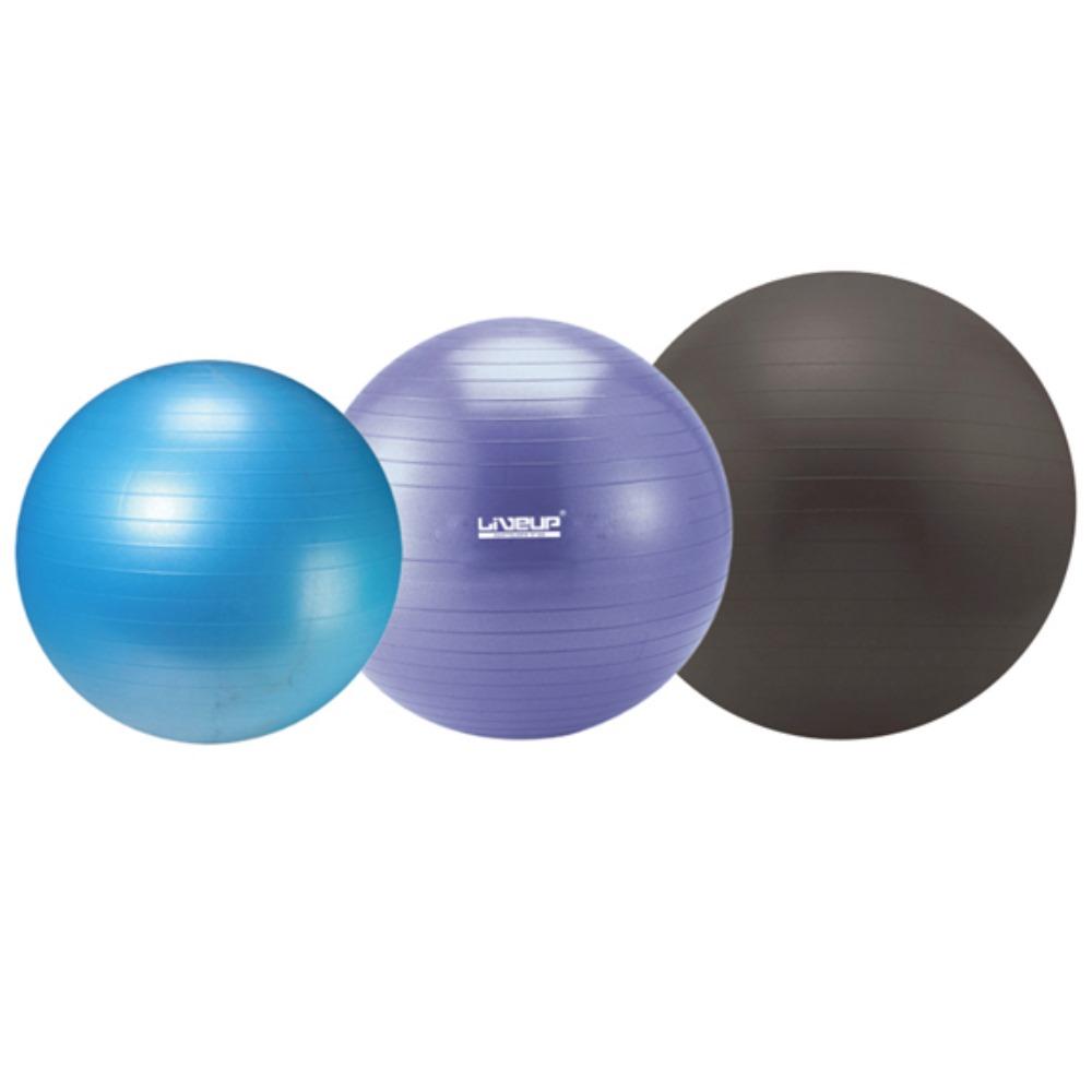 Фитбол для грудничков: гимнастический мяч для массажа новорожденных, как выбрать