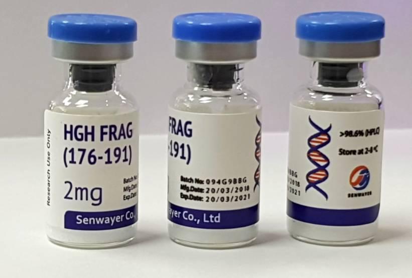 Пептид hgh 176-191 5mg — отзывы. негативные, нейтральные и положительные отзывы
