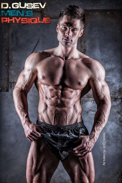 Трансформация тела: денис гусев отвечает на вопросы о жиросжигании — fitness guide