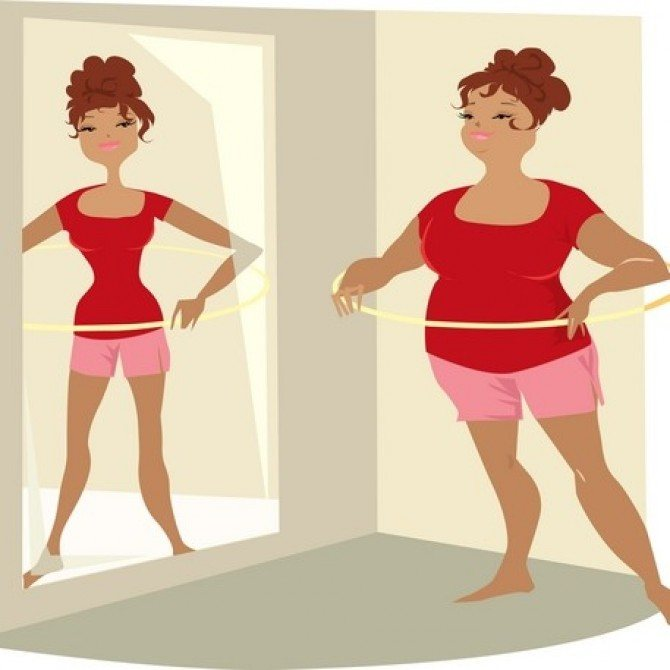 Как похудеть в домашних условиях быстро и легко без диет: лучшие способы